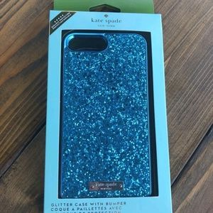 Kate Spade New York Case for iPhone Various Sizes